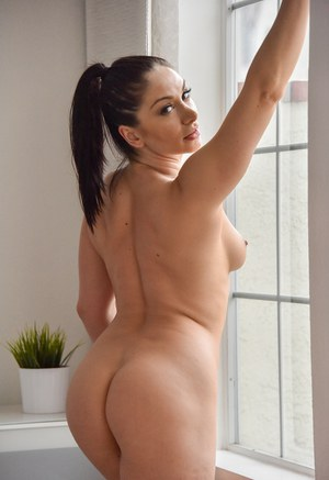 Nude Mature Pigtails Pics