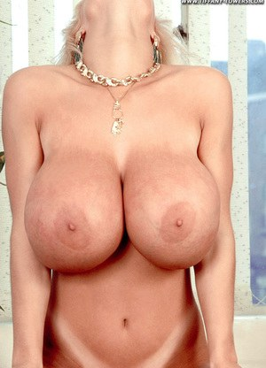 Think, Mature ladies style naked have