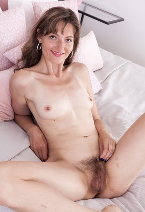 Confirm. Mature small breast naked words... super
