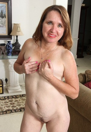 Nude Mature Ugly Pics